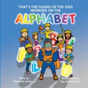 Alphabets eBook